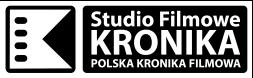 logo kronika-01-01